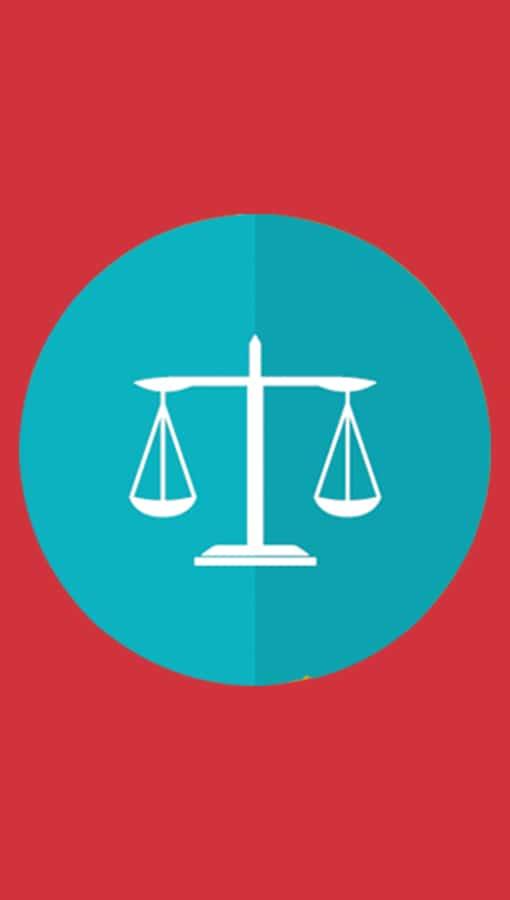 avocat aix en provence marignane