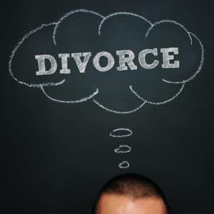 divorce-avocat-aix-en-provence-marignane